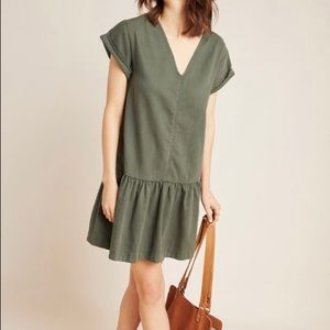 🆕 Anthropologie Dress by Maeve